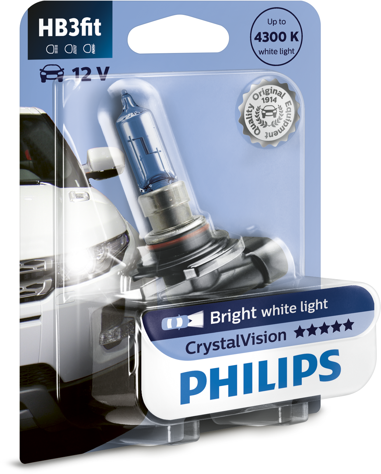 Auto1 Bulbs_HB3fit_9005CVB1_CrystalVision_S_16.png