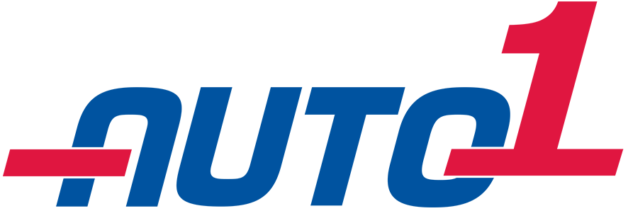 Auto1 Bulbs_logo