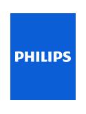 Auto1 Bulbs_Philips-2.png