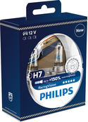 Auto1 Bulbs_H7_12345RVS2_Racing_Vision_S_16_705f-p6.png