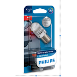 Auto1 Bulbs_12836RED.png