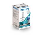 Auto1 Bulbs_42403XVC1-RTP-global-001.png