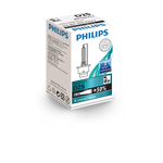 Auto1 Bulbs_85122XVC1-RTP-global-001.png