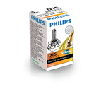 Auto1 Bulbs_85415VIC1-RTP-global-001.png