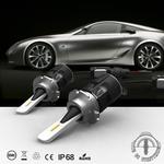 Auto1 Bulbs_Eurolamp_Turbo_D4C.png