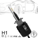 Auto1 Bulbs_Eurolamp_Turbo_H1_Led.png