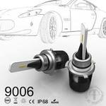 Auto1 Bulbs_Eurolamp_Turbo_HB4.png