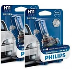 Auto1 Bulbs_H11_WHITE_VISION_SET_0lek-lo.png