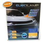 Auto1 Bulbs_H4_-EUROLAMP_XENON.png