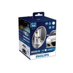 Auto1 Bulbs_H4_-_12953BWX2_RTW__17033100hb.png