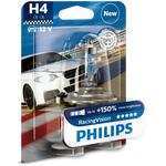 Auto1 Bulbs_H4_12342RVB1_RacingVision_S_16.png