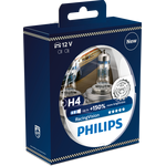 Auto1 Bulbs_H4_12342RVS2_RacingVision_S_16.png