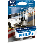 Auto1 Bulbs_H7_12345RVB1_RacingVision_S_16.png