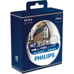 Auto1 Bulbs_H7_12345RVS2_Racing_Vision_S_16.png