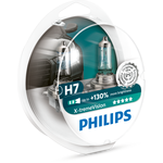 Auto1 Bulbs_H7_12972XV_S2_X-tremeVision__S_16.png