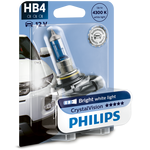 Auto1 Bulbs_HB4_9006CVB1_CrystalVision_S_16.png