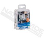 Auto1 Bulbs_RDL00014.png