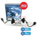 Auto1 Bulbs_nighthawk_blue_3f78-g5_ibex-wl.png