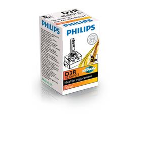 Auto1 Bulbs_42306VIC1-RTP-global-001.png
