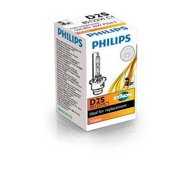 Auto1 Bulbs_85122VIC1-RTP-global-001.png