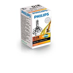 Auto1 Bulbs_85409VIC1-RTP-global-001.png