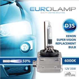 Auto1 Bulbs_D3S.png