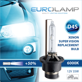 Auto1 Bulbs_D4S.png